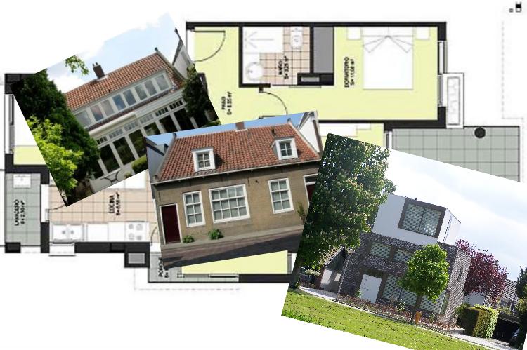 nieuwbouw-en-verbouw